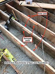 2532 B Deck Rebuild Joist Sister.jpeg