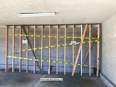 2530 A deck demo shoring.png