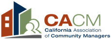 CACM_Logo.png