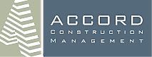 Accord Const. Mgmt..png