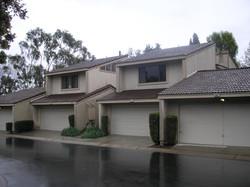 Rancho+Villas+HOA.JPG
