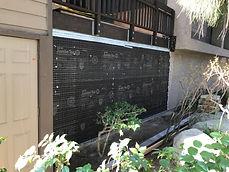 2530 A 100% wall repair lathe 2.jpeg