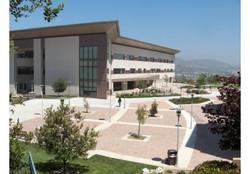 Cal-State-San-Marcos.jpg