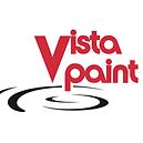Vista Paint.png