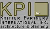 knitter-partners-international.png