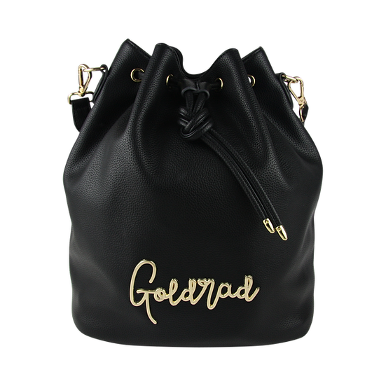 The CJ Bucket Bag