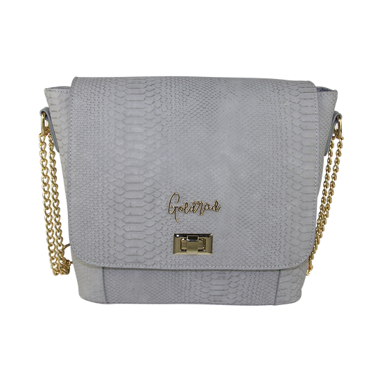 The Dallas Superstar Flap Bag