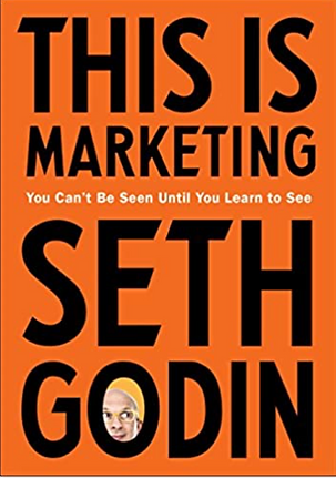 THIS IS MARKETING BY SETH GODIN.png