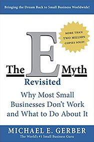 The E-Myth Revisited.png