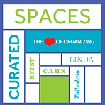 Curated Spaces.png