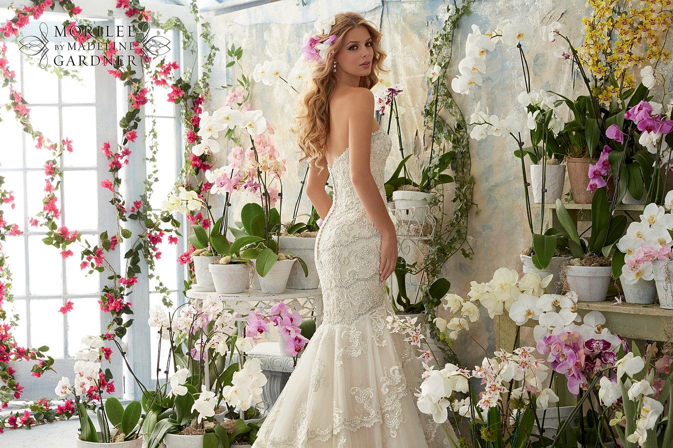 Wedding Dress Shops In Swansea. Top Saturn Gown With Wedding Dress ...