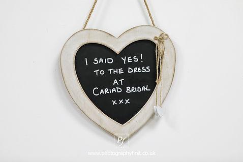 Cariad Bridal 043.jpg
