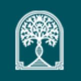 Shellee - temp logo.png