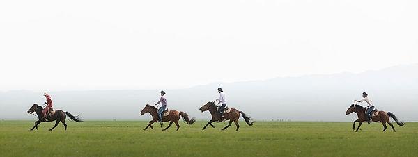 horseback white 4 pax.jpg