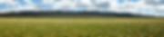 すべての悩みをリセットしてくれるモンゴルの中部ゴビであるドンドゴビの果てしがない大草原