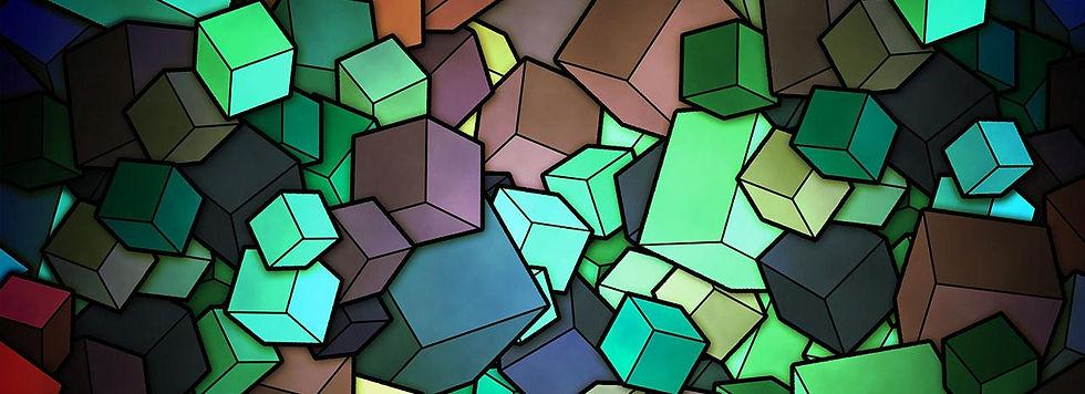 slide02_cubes_low.jpg