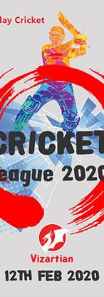cricket2020.jpg