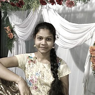 Gayatri_400_edited.jpg