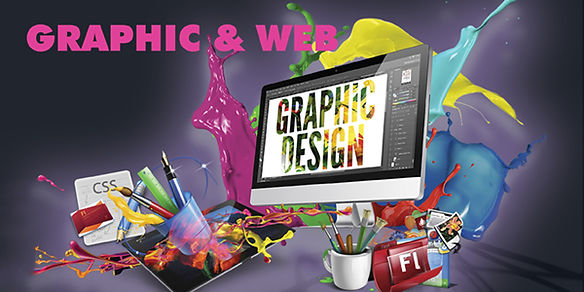 graphics_multimedia02.jpg