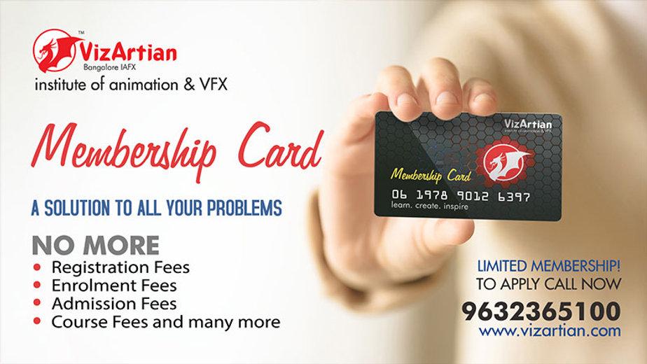 vizartian_membership-card_post01.jpg