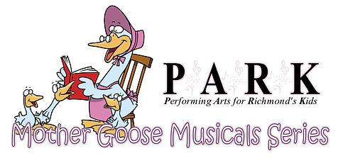 Mother Goose Musicals LOGO.jpg
