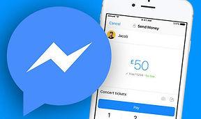 Facebook-messenger-payments-876234.jpg