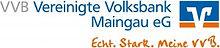 VVM_Logo-300x66.jpg