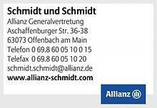 Allianz_SchmidtSchmidtGbR_Logo-300x207.j