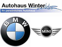 AutohausWinter_Logo.jpg