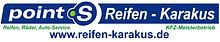 Reifen-Karakus.png