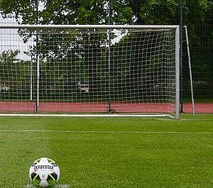 Bild_Schiedsrichterausschuss_online.jpg