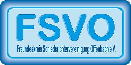 Logo-FSVO.jpg
