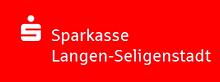 Spk_LS_Logo_2-300x112.png
