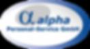 alpha_Logo-300x164.png