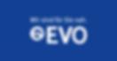 EVO_Logo-300x157.png