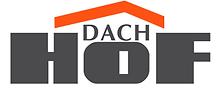 DachHof_Logo.png
