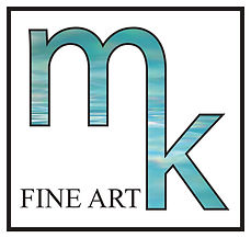 mk logo flattened (1).jpg