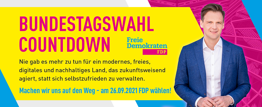 E-Mail_Banner_Marcel_Klinge_Mai_04.png