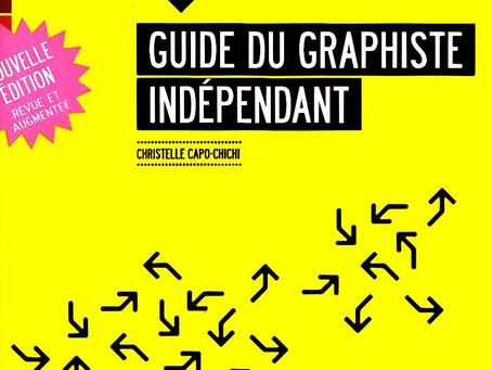 Indispensable sésame du graphiste indépendant