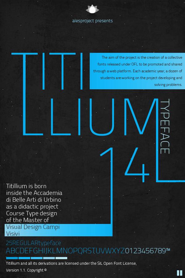 titillium_typeface_by_alesfuck-d35hf6k.jpg