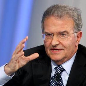 Fabrizio Cicchitto a 'Il Tempo': Anche dopo 40 anni la pena va espiata.