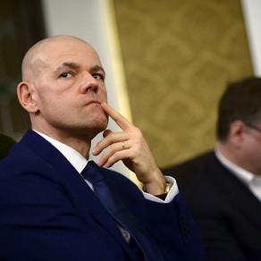 Gervasoni: «La candidatura di Palamara può riaprire il dibattito sulla giustizia»