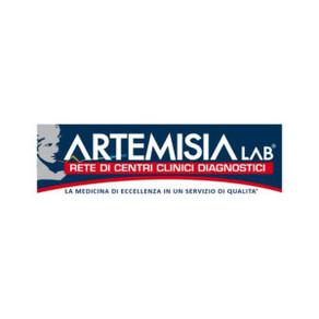 La salute al primo posto; Covid-19 e il servizio clinico-assistenziale Artemisia Lab
