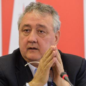 Barelli su Gelmini e Brunetta: «Berlusconi li ha fatti ministri prima di Draghi»