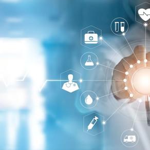La telemedicina in soccorso al Sistema Sanitario, la lezione da non dimenticare in tempo di Covid