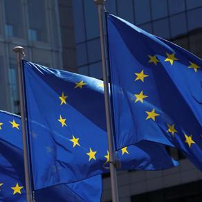 Fabrizio Cicchitto a 'Libero': L'Europa si rassegni a fallire