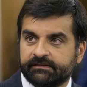 "Teatro Sannazzaro, Sallusti e Palamara presentano ""Il Sistema"""
