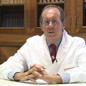 Scienza ed Economia al centro della nostra società contro le minacce alla salute globale