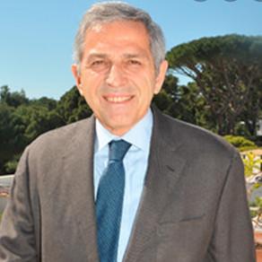 Il 13 maggio la prima Giornata Italiana per la Prevenzione Cardiovascolare