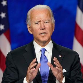 Fabrizio Cicchitto a 'Il Tempo': Biden ha rimesso al centro l'Europa